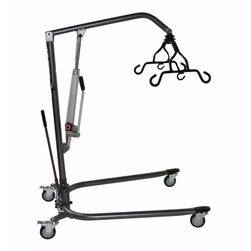 Medline Hydraulic 400 Manual Patient Lift
